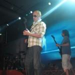 Exclusive Concert Pictures of Ali Azmat - Expo Center Karachi (10)
