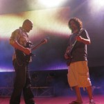 Exclusive Concert Pictures of Ali Azmat - Expo Center Karachi (11)