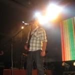 Exclusive Concert Pictures of Ali Azmat - Expo Center Karachi (12)