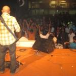 Exclusive Concert Pictures of Ali Azmat - Expo Center Karachi (14)
