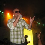 Exclusive Concert Pictures of Ali Azmat - Expo Center Karachi (17)