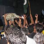 Exclusive Concert Pictures of Ali Azmat - Expo Center Karachi (18)