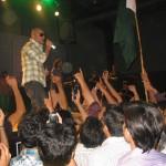 Exclusive Concert Pictures of Ali Azmat - Expo Center Karachi (19)