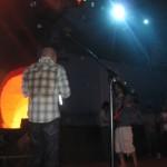 Exclusive Concert Pictures of Ali Azmat - Expo Center Karachi (20)