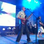 Exclusive Concert Pictures of Ali Azmat - Expo Center Karachi (21)