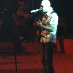 Exclusive Concert Pictures of Ali Azmat - Expo Center Karachi (22)