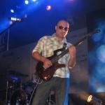Exclusive Concert Pictures of Ali Azmat - Expo Center Karachi (5)