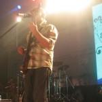Exclusive Concert Pictures of Ali Azmat - Expo Center Karachi (6)