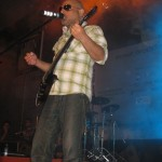 Exclusive Concert Pictures of Ali Azmat - Expo Center Karachi (8)