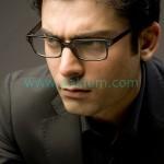 Fawal Afzal Khan in Drama Serial Humsafar