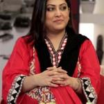 Fazila Qazi (Large)