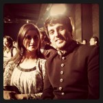 Filmstar-Rambo-Saba-at-10th-Lux-Style-Awards-2011 (22)