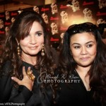 Frieha-Altaf-at-10th-Lux-Style-Awards-2011 (25)