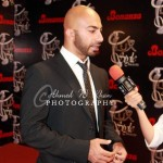 Hassan-Sheheryar-khan-at-10th-Lux-Style-Awards-2011 (39)