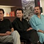 Javed-Sheikh-Behroz-Sabzwari-Amjad-Sabri (Large)