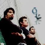 Farhan Bogra's Band Khumariyaan