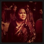 Life-Time-Award-Winner-Mehnaz-at-Lux-Style-Awards-2011