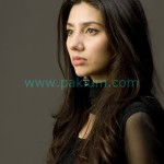 Mahira Khan in drama serial Humsafar on Hum TV