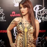 Mathira-at-10th-Lux-Style-Awards-2011 (3)