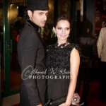 Mohib-Mirza-Amina-Sheikh-at-10th-Lux-Style-Awards-2011 (13)
