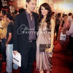 Nadia-Hussain-at-10th-Lux-Style-Awards-2011 (5)