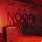 Noori & Jumbo Jutt Live in SZABIST (15)