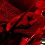 Noori & Jumbo Jutt Live in SZABIST (19)