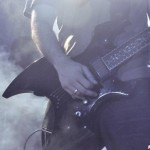 Noori & Jumbo Jutt Live in SZABIST (3)