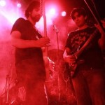 Noori & Jumbo Jutt Live in SZABIST (5)