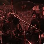 Noori & Jumbo Jutt Live in SZABIST (Concert Pictures)