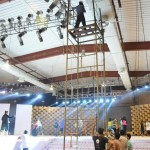 PeRehearsal Pictures of 10th Lux Style Awards - (4)