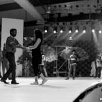 Rehearsal Pictures of 10th Lux Style Awards (24)