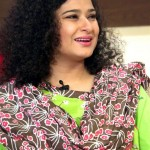 Sania Saeed (Large)