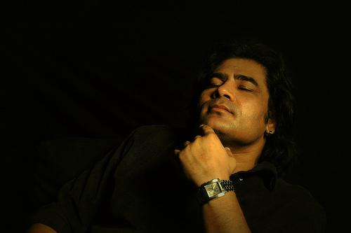 Shafqat Amanat Ali Chayee Hai Tanhayee OST Love BReakups Zindagi