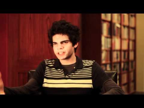 Usman Riaz covers Junoon Sufi Rock Track Saeen