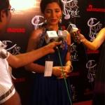 VJ-Mahira-Khan-at-Lux-Style-Awards-2011-1