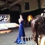 VJ-Mahira-Khan-at-Lux-Style-Awards-2011-4