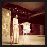 VJ-Mahira-Khan-at-Lux-Style-Awards-2011-5