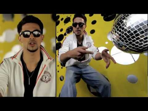Desi thumka mp4 download