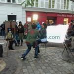 0-Ali-Zafar-shooting-for-london-paris-newyork (1)