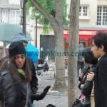 0-Ali-Zafar-shooting-for-london-paris-newyork