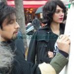 0-Ali-Zafar-shooting-for-london-paris-newyork (2)