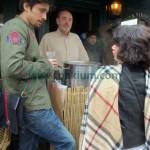 0-Ali-Zafar-shooting-for-london-paris-newyork (4)