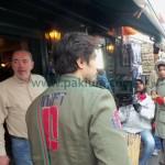 0-Ali-Zafar-shooting-for-london-paris-newyork (9)
