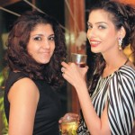 After party lsa awards (14)