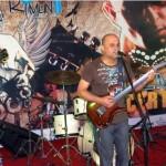 Ali Azmat (9)