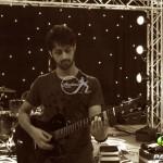 Atif Aslam Live At Muscat (1)