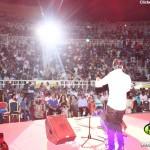 Atif Aslam Live At Muscat (11)