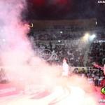 Atif Aslam Live At Muscat (12)