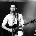 Atif Aslam Live At Muscat (13)